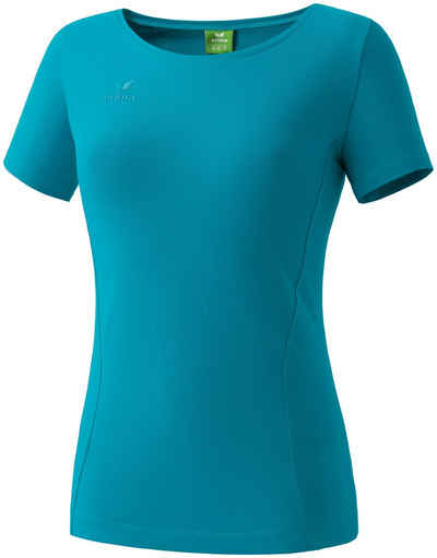Yoga & Pilates Damenshirts online kaufen | OTTO