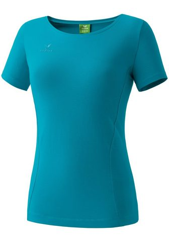 ERIMA Style футболка для женсщин