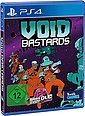 Void Bastards PlayStation 4, Bild 2
