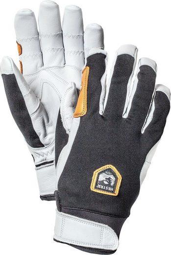 Hestra Handschuhe »Ergo Grip Active Gloves«