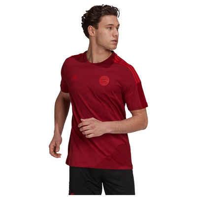 adidas Performance T-Shirt »Fc Bayern München«
