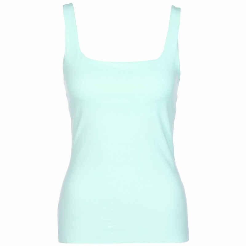 Nike Tanktop »Yoga Luxe«