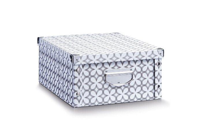 Box, Home affaire, »Retro«, Breite 40 cm (2 Stck.)