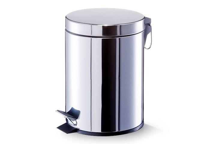Treteimer, Home affaire, 5 Liter