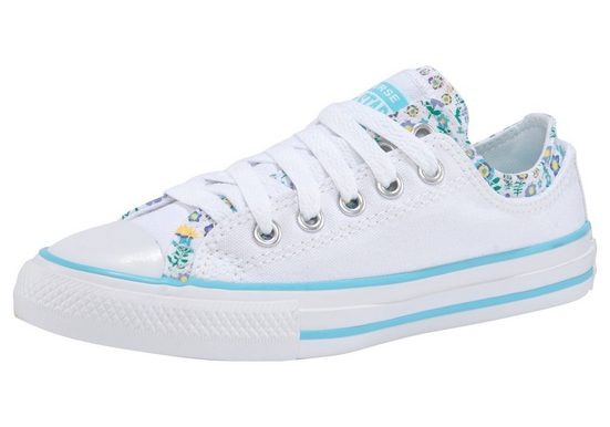 Converse »CHUCK TAYLOR ALL STAR DOUBLE UPPER« Sneaker