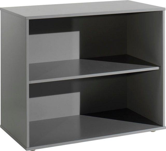 Küchenregale - Vipack Regal »Pino«  - Onlineshop OTTO