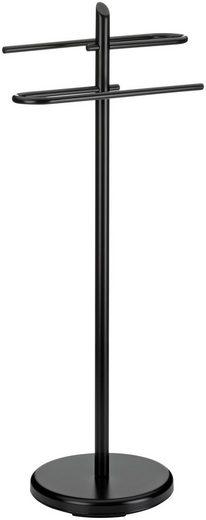 KELA Handtuchhalter »Ken«, Metall, Höhe 88 cm