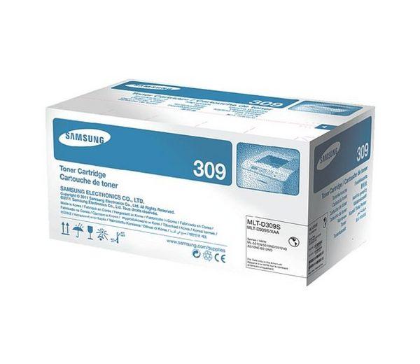 Samsung Tonerkassette »MLT-D309S«