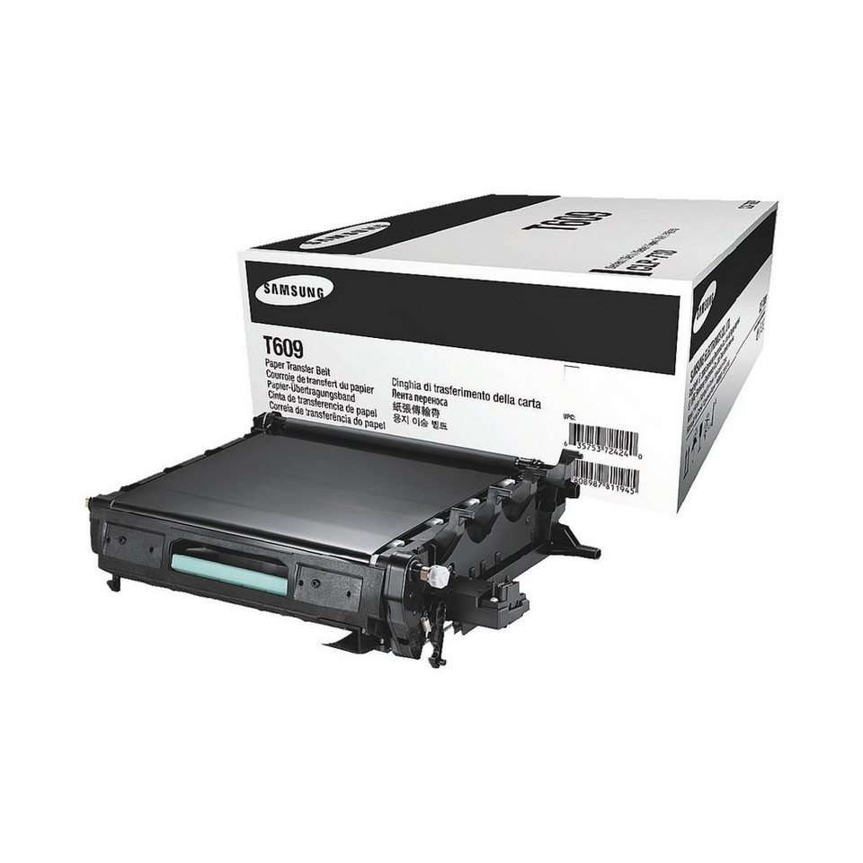 Samsung Transfer-Kit »CLT-T609«