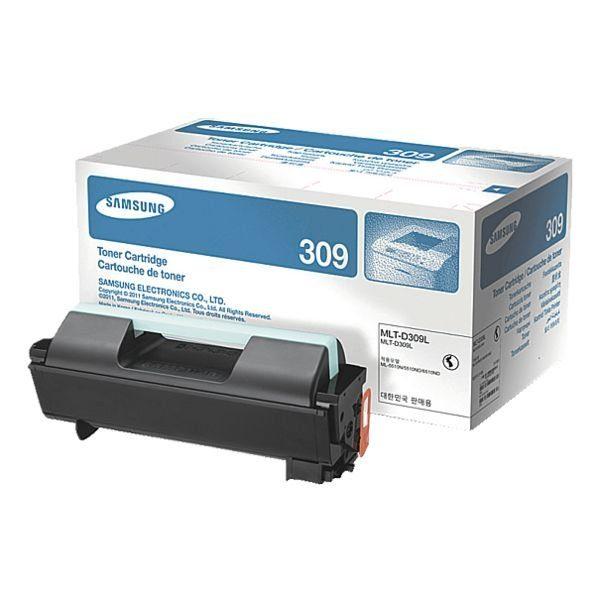 Samsung Tonerkassette »MLT-D309L«