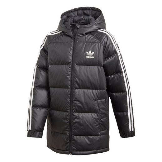 adidas Originals Winterjacke »Daunenjacke«