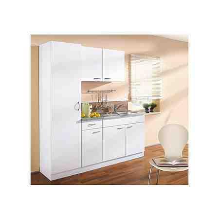 Küchenmöbel: Küchenserien