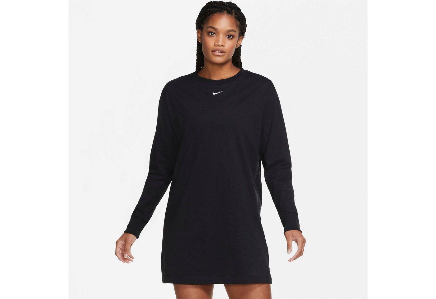 nike sportswear -  Jerseykleid » Essential Women's Dress«