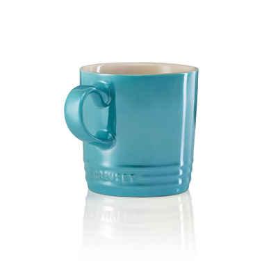 LE CREUSET Tasse »Becher 350 ml«
