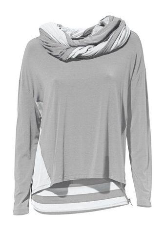 B.C. BEST CONNECTIONS by Heine Shirt 3-Teiler