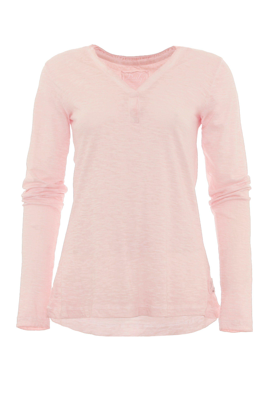 The Mountain Kinder T-Shirt Meerschweinchen Cowboy S XL
