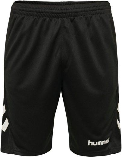 hummel Shorts »hmlPROMO KIDS BERMUDA«