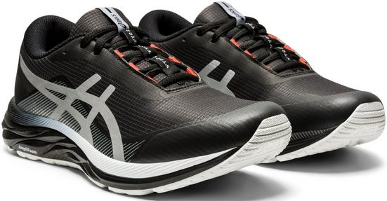 Asics »GEL-EXCITE 7 WINTERIZED« Laufschuh