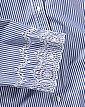 Gant Hemdbluse »Bluse«, Bild 3