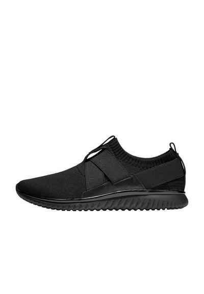 Cole Haan »GrandMøtion« Sneaker