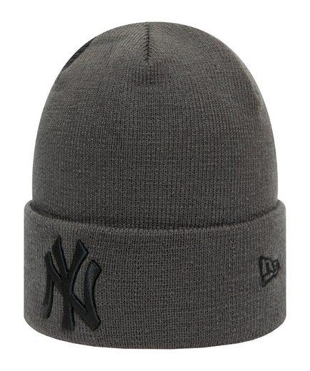 New Era Baseball Cap »LA Dodgers Cuff Beanie FGRHBLK«