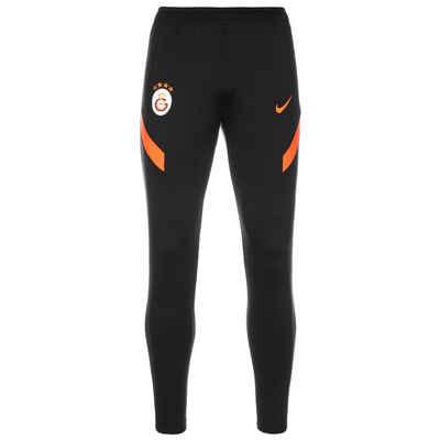 Nike Trainingshose »Galatasaray Istanbul Strike Away«