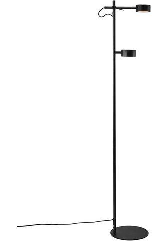 Nordlux LED Pastatomas šviestuvas »CLYDE« ir L...