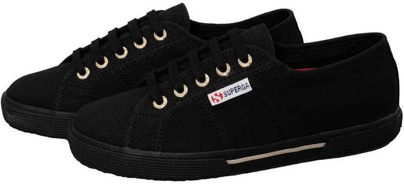 Superga »Cotu« Sneaker