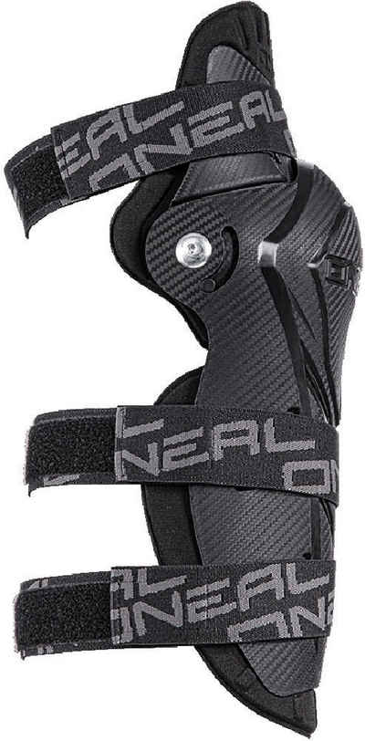 O'NEAL Protektorenhose »Pumpgun MX Carbon Look«