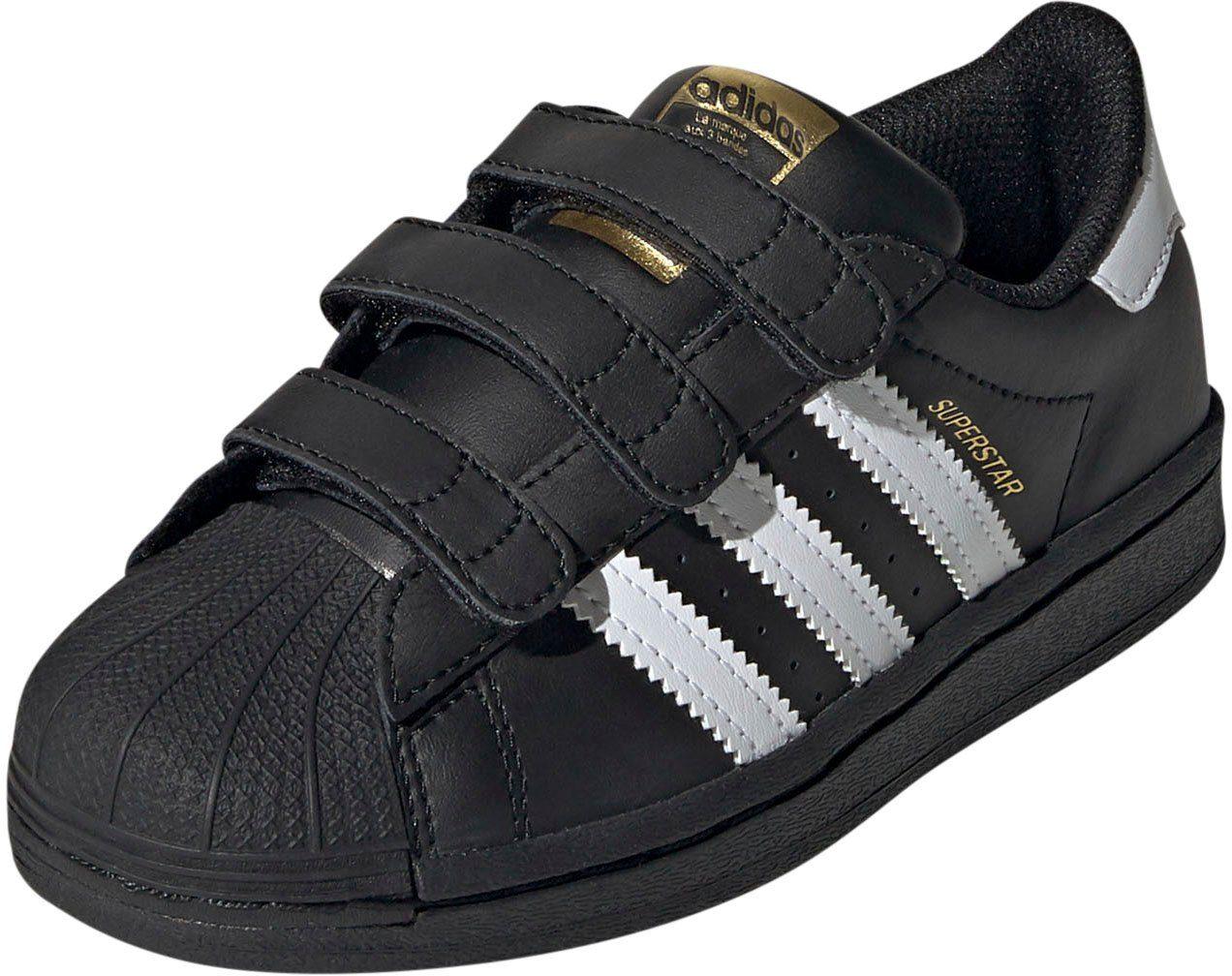 adidas Originals »SUPERSTAR CF C« Sneaker kaufen | OTTO