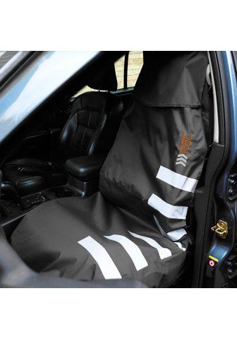 HEIM Autositzbezug »Vordersitzschutz« 1-St....