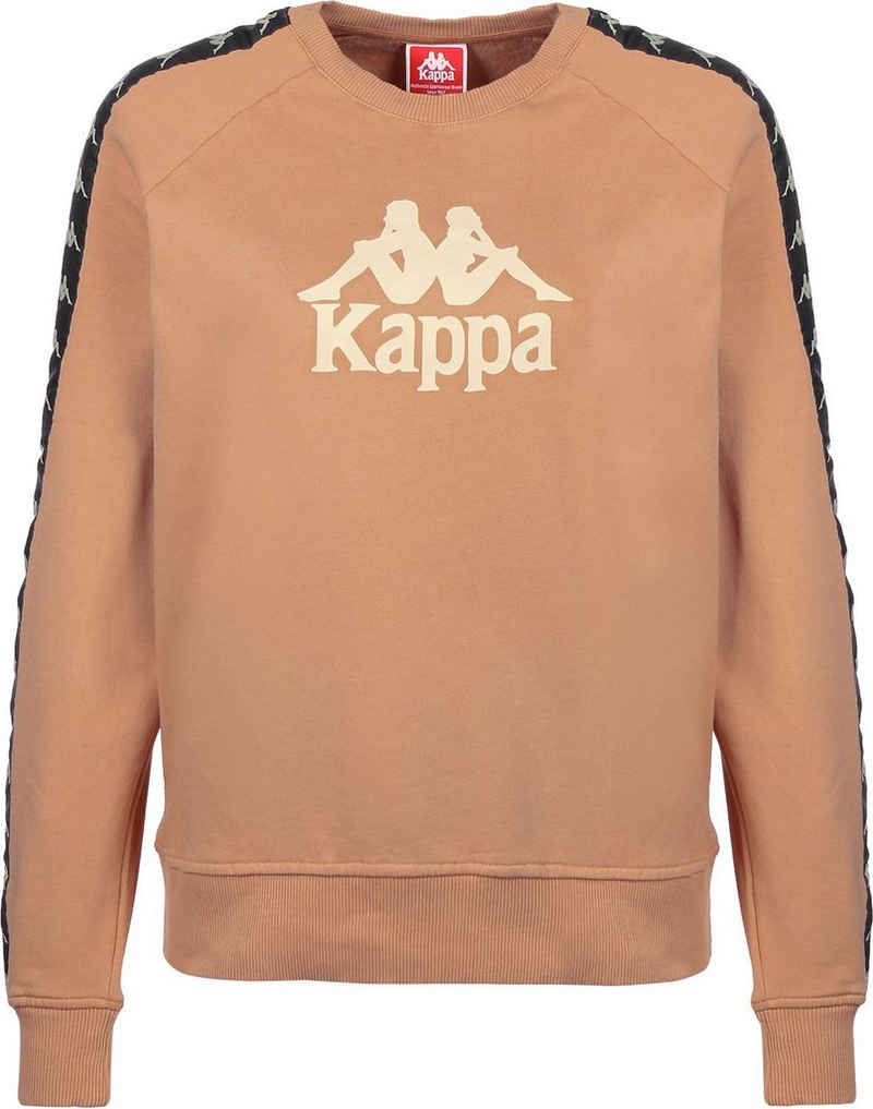 Kappa Sweatshirt »Tagara W«