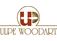 ULPE WOODART