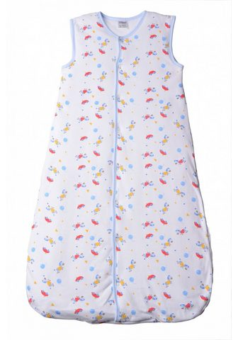 Liliput Babyschlafsack su praktischen Druckknö...