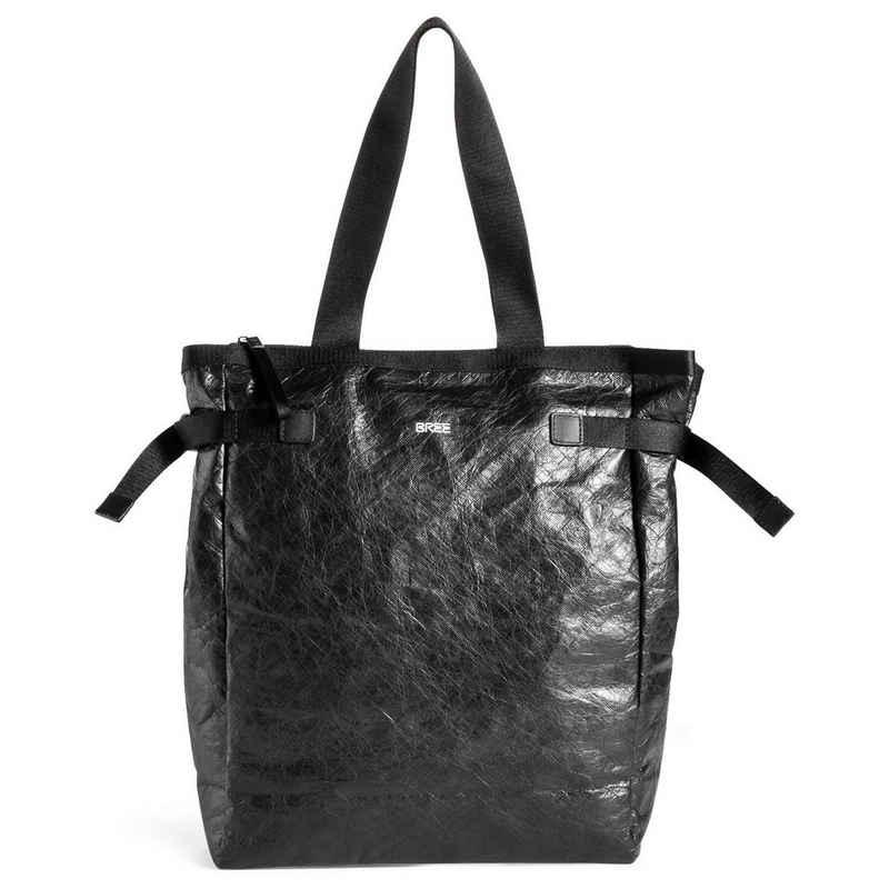 BREE Shopper »PNCH Vary 6 Shopper 42 cm«