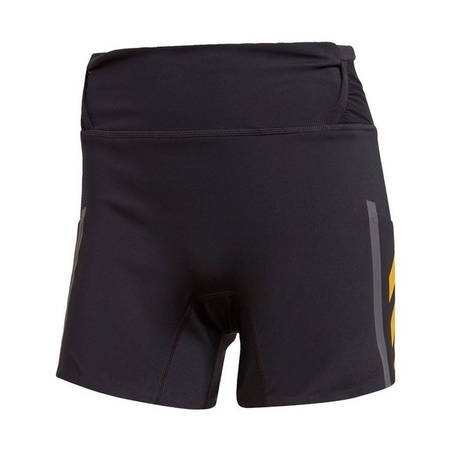 Hosen - adidas TERREX Shorts »TERREX Parley Agravic Shorts« ›  - Onlineshop OTTO
