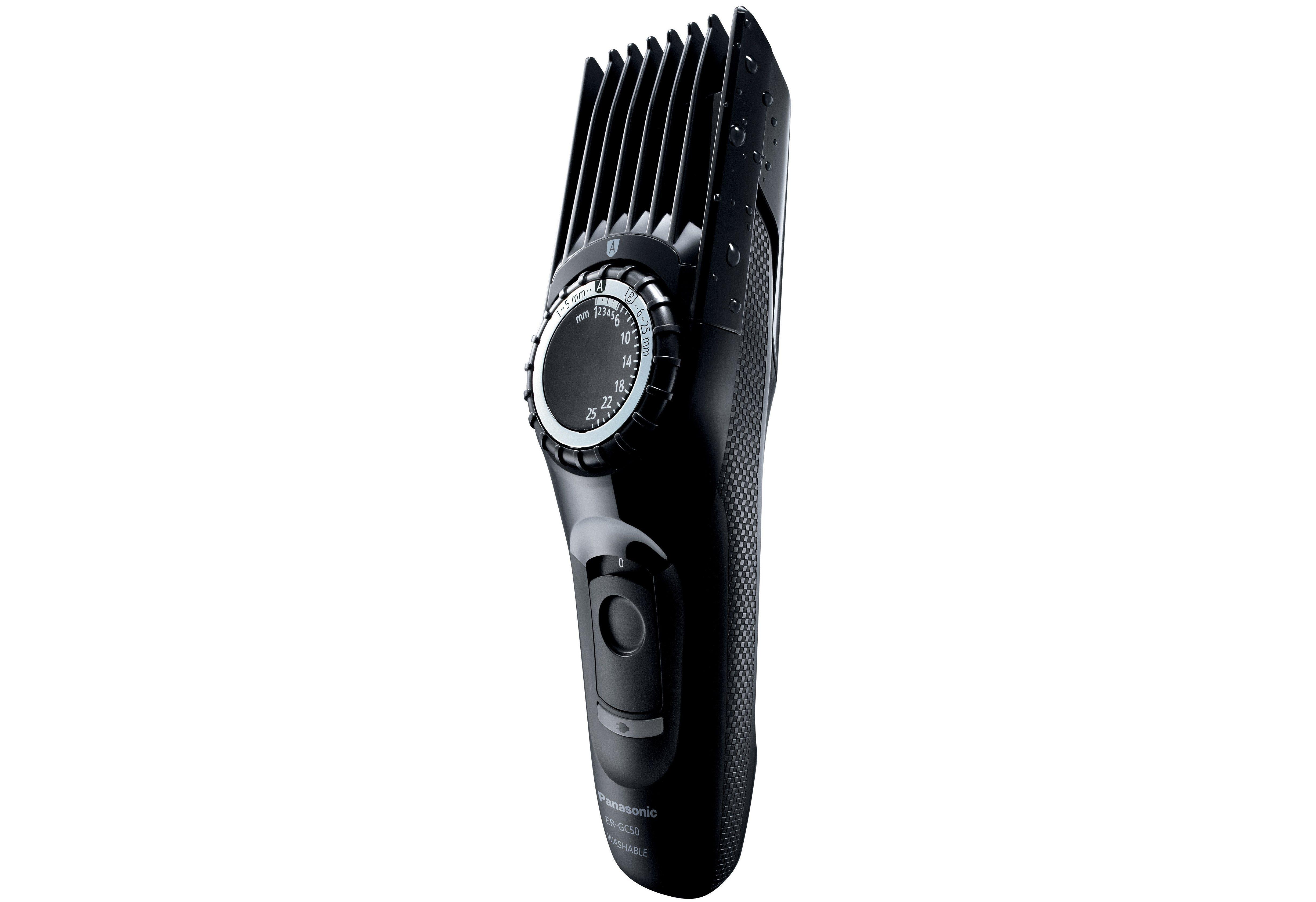 Haarschneider Mit Absaugung