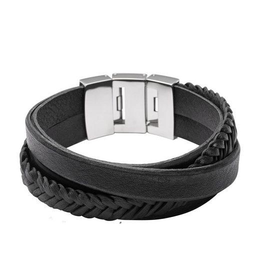 Fossil Armband »JF02079040«
