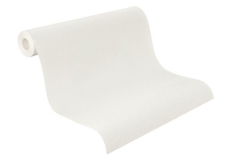 vliestapete rasch malm online kaufen otto. Black Bedroom Furniture Sets. Home Design Ideas