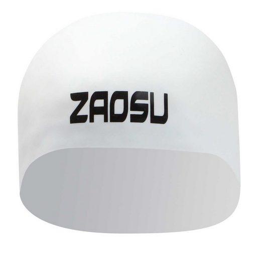 ZAOSU Badekappe »Z-Elite Schwimmkappe«