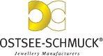 OSTSEE-SCHMUCK