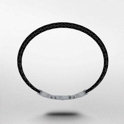 Fossil Armband »JF03684040«