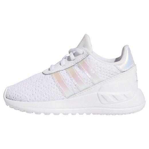 adidas Originals »LA Trainer Lite Schuh« Sneaker
