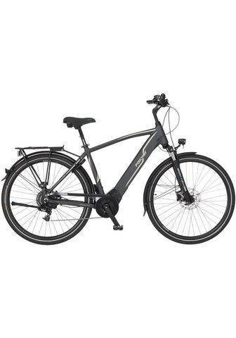 FISCHER Fahrräder FISCHER Fahrräder E-Bike »VIATOR H 5.0...