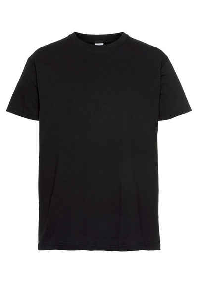 Fruit of the Loom T-Shirt