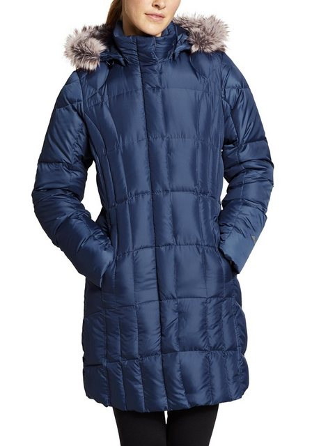 Eddie Bauer Funktionsparka Lodge Parka
