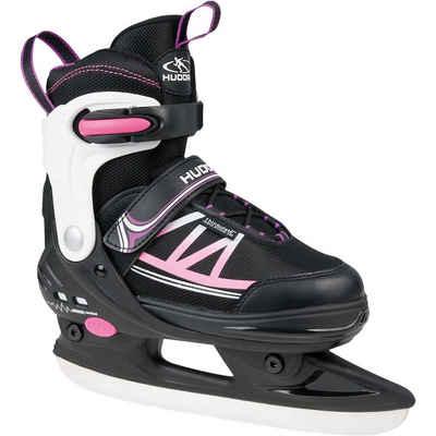 Hudora Schlittschuhe »Schlittschuhe RX-21, pink«