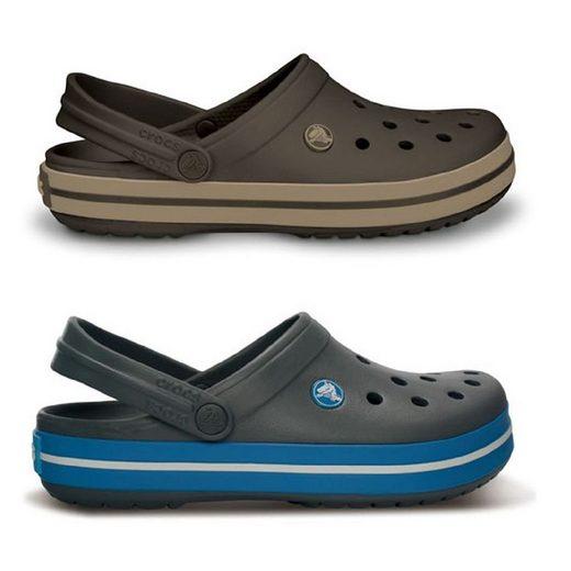 Crocs »Crocs Crocband« Clog