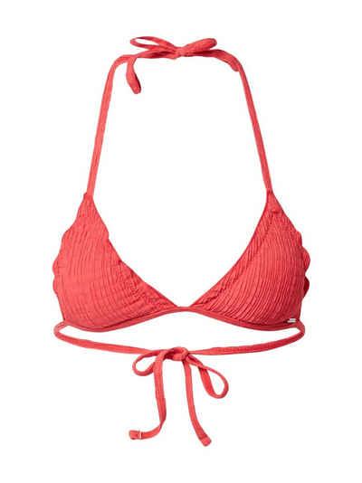 Pepe Jeans Triangel-Bikini-Top »SUSAN«