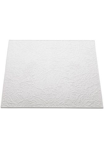 Decoflair Deckenplatten »Deckenplatte T90« BxL: ...